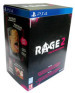 Rage 2 - Collector s Edition