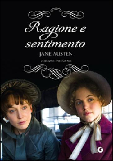 Ragione e sentimento - Jane Austen |