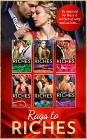 Rags To Riches Collection
