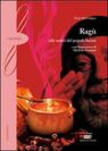 Ragù. Alle radici del popolo barese. Con DVD - Vito Signorile   Kritjur.org