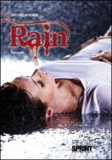 Rain - Soleima Nosenzo | Kritjur.org