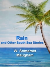 Rain and Other South Sea Stories