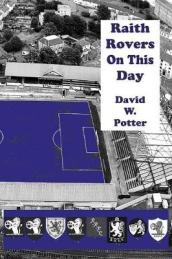 Raith Rovers On This Day
