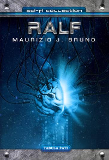 Ralf - Maurizio J. Bruno pdf epub