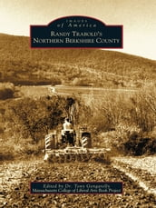 Randy Trabold s Northern Berkshire County
