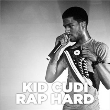 Rap hard (the demo years)