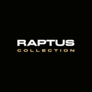 Raptus collection