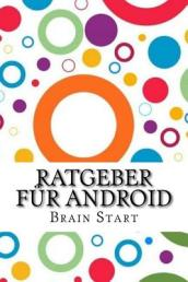 Ratgeber Fr Android