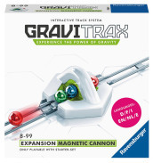Ravensburger: GraviTrax Magnetic Cannon