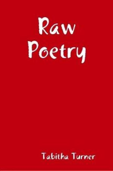 Raw Poetry
