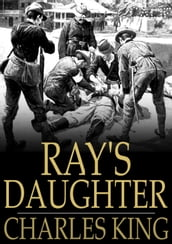 Ray s Daughter
