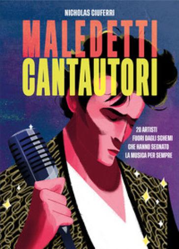Raymond Carver - Valentina Grande | Rochesterscifianimecon.com