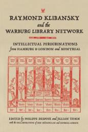 Raymond Klibansky and the Warburg Library Network