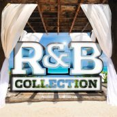 R&b collection summer..