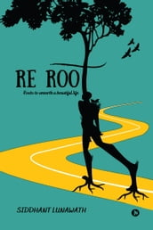 Re Root