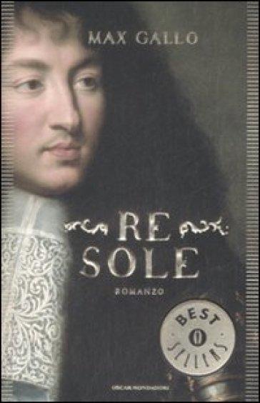 Re Sole - Max Gallo   Ericsfund.org