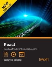 React: Building Modern Web Applications