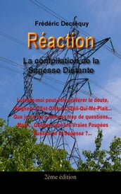 Réaction
