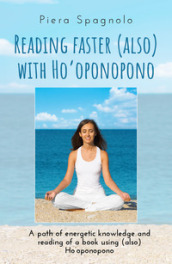 Reading faster (also) with Ho