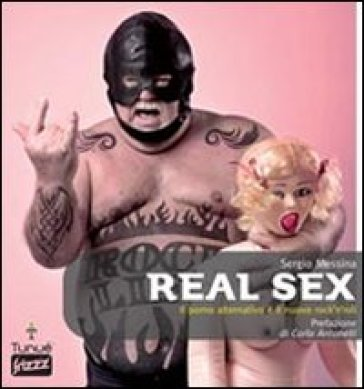 Real sex - Sergio Messina | Ericsfund.org