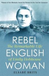 Rebel Englishwoman