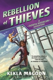 Rebellion of Thieves