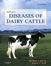 Rebhun s Diseases of Dairy Cattle E-Book