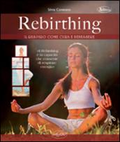Rebirthing - Silvia Canevaro
