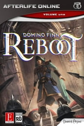 Reboot (Afterlife Online - Vol. I)