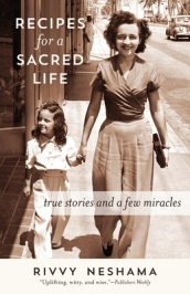 Recipes for a Sacred Life