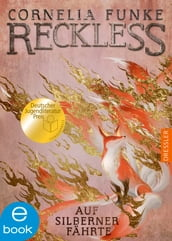 Reckless 4