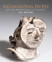 Recognizing People of the Prehistoric Southwest