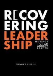 Recovering Leadership