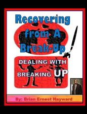 Recovering from a Break-Up