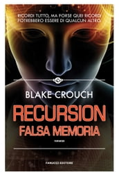 Recursion Falsa memoria