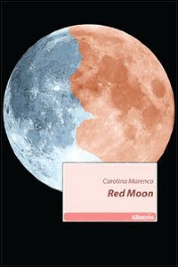 red moon shop - photo #10