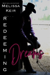 Redeeming Dreams