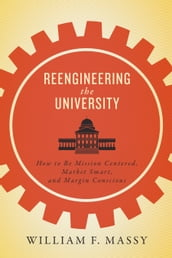 Reengineering the University