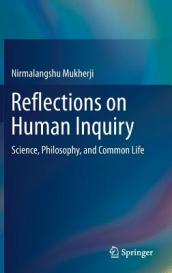Reflections on Human Inquiry