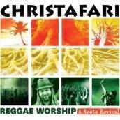 Reggae worship - a..