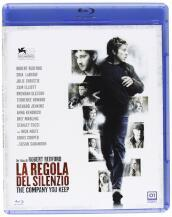 Regola Del Silenzio (La) - The Company You Keep