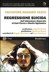 Regressione suicida dell