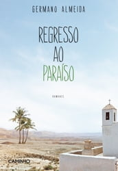 Regresso ao Paraíso