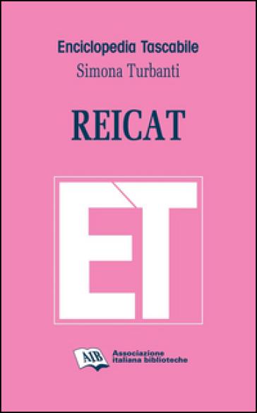 Reicat - Simona Turbanti   Rochesterscifianimecon.com