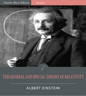 Relativity: The Special and General Theory (Illustrated Edition)