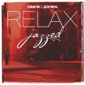 Relax jazzed vol.1