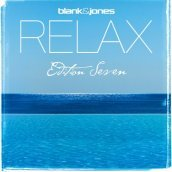Relax vol.7