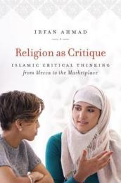 Religion as Critique
