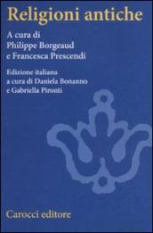 http://www.mondadoristore.it/img/Religioni-antiche-na/ea978884305766/BL/BL/01/ZOM/?tit=Religioni+antiche.+Un%27introduzione+comparata