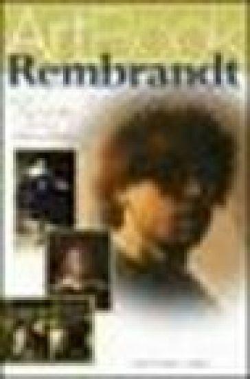 Rembrandt - Stefano Zuffi |
